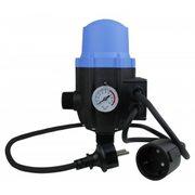 Регулятор давления электронный ЭДД-10, кабель 1,3м+розетка