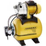 Насосная станция AGP 600-20 INOX