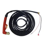 Плазменный резак LT101 с прямым подключением М16x1,5 6м HF поджиг