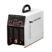 Сварочный инвертор TRITON ARC 200 CEL