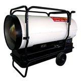 "Нагреватель на жидком топливе ""KERONA"" P-15000E-T (150,0 кВт)"
