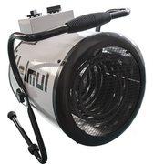 Тепловая электрическая пушка Helmut HFE3 3кВт