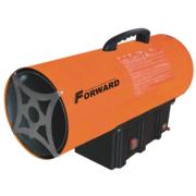 Газовая тепловая пушка FORWARD FFH-15G