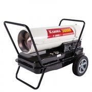 "Нагреватель на жидком топливе ""KERONA"" P-3000E-T (29,5 кВт)"