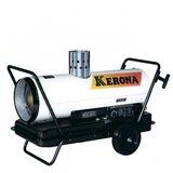 """Нагреватель на жидком топливе """"KERONA"""" PID-135K (40 кВт)"""