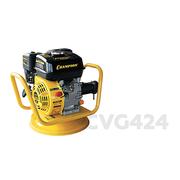 Вибратор CHAMPION CVG424 бензиновый