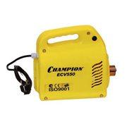 Вибратор CHAMPION ECV550 электрический