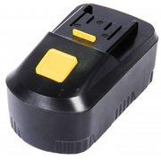 Аккумуляторная батарея 18V для ДА-18/1+ и ДА-18-2А+