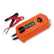 Устройство зарядное DAEWOO DW 500
