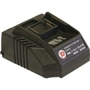 Зарядное устройство для Li-Ion акк.батарей Калибр (14,4 В, 1,5Ач) для Н550 (Мастер)