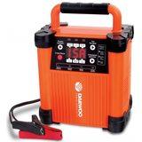 Устройство зарядное DAEWOO DW 1500