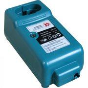 Зарядное устройство для Li-Ion 10,8V