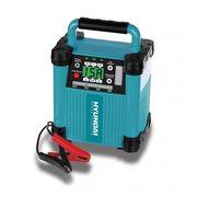 Зарядное устройство HYUNDAI HY1500 6V/12V/24V