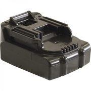 Акуумуляторная батарея Калибр Li-Ion (12В, 1,5Ач) для Н550 (Мастер)