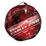 Пусковой кабель START CABLES 250